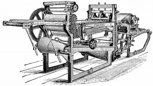 Critères à prendre en consideration lors de l'achat d'une machine d'occasion