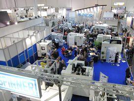 Un secteur à fort potentiel en Allemagne: la machine-outil
