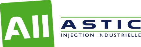 Astic Injection Industrielle