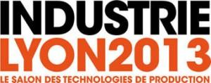 Salon-Industrie-Lyon-2013