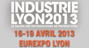 industrie_lyon