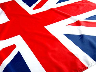 Royaume-Uni, l'industrie est toujours là