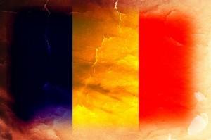 La Roumanie saura-t-elle moderniser son industrie?