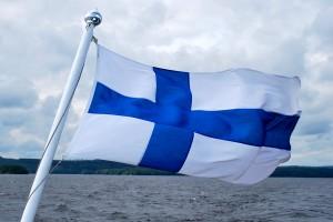 La Finlande entre nature et technologie