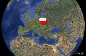 Le secteur de la plasturgie ne cesse de croître en Pologne