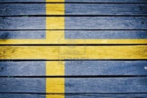 La Suède solide sur les industries du métal, de la chimie/pharmacie et des produits forestiers