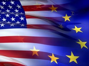 L'accord commercial entre l'Europe et les Etats-Unis constitue-t-il une menace pour le secteur industriel?