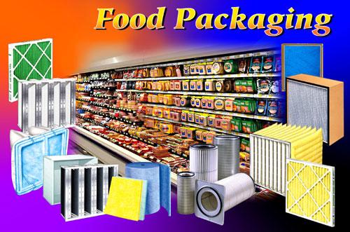Les nouvelles tendances des secteurs agroalimentaire et packaging