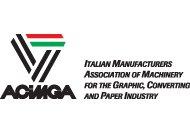Acimga_logo