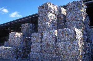 Le plastique: une valeur sûre en Europe pour l'avenir