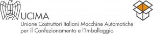 Quand le secteur packaging devient vital en Italie