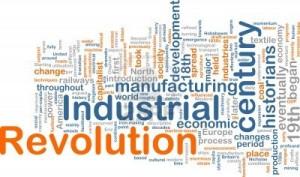 revolution_industrielle