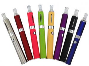 La cigarette electronique: un nouveau défi pour les machines packaging?