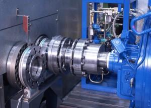 Les machines outils s'exporteraient toujours plus en dehors de l'UE?