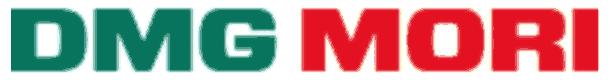 DMG-Mori: un géant est né