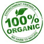 Vers une croissance des industries dites «organiques» en Grande-Bretagne?