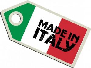 Zoom sur le commerce des machines outils en Italie en 2013, données de l'ISTAT