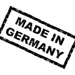 """Made in Germany"" – innovation et performance"