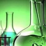Les secrets de la réussite de l'industrie chimique en Italie