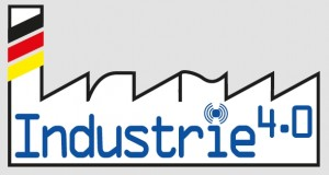 industrie 4.0 Allemagne