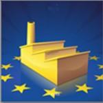 Industrie europeenne