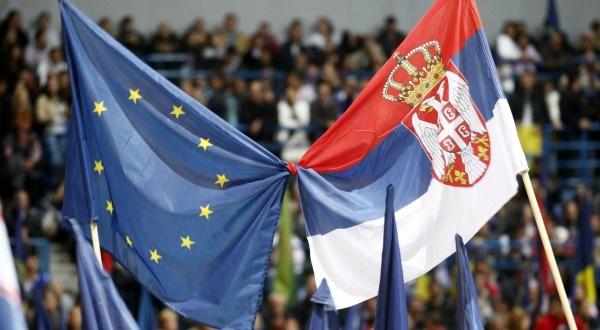 Réindustrialiser la Serbie: un challenge qui requiert un travail commun