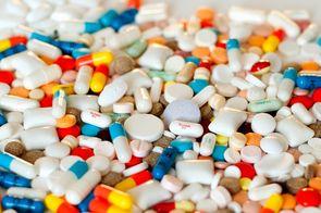 La Roumanie investit dans l'industrie pharmaceutique : un choix risqué ?