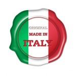 Le packaging en Italie resiste à toutes les crises