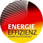 Les machines outil allemandes: enjeux pour 2014