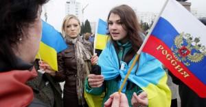 La crise ukrainienne ralentit la machine économique