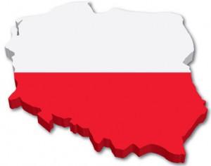 La branche agroalimentaire polonaise: une transition réussie
