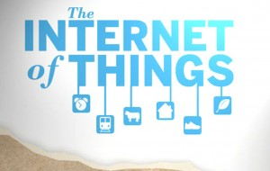 internet objets
