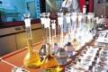 Machines et R&D: la combinaison gagnante de l'industrie chimique autrichienne
