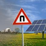 Transition énergétique allemande: pour une industrie verte