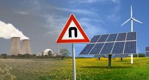 Transition énergétique allemande