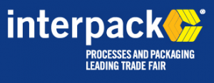 Interpack Dusseldorf
