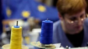 La Roumanie: le berceau de la confection de l'Ouest en péril