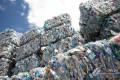 L'industrie de la plasturgie demande des mesures radicales vis à vis du traitement des déchets industriels