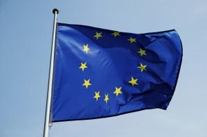 europe télésanté