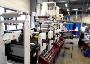 imprimerie europe qualité