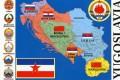 Vers une reprise de l'industrie chimique serbe?