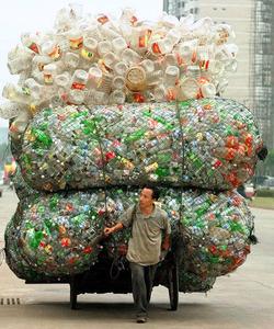suremballage recyclage