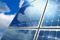 L'industrie photovoltaïque