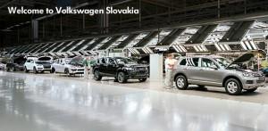 industrie plasturgique slovaquie
