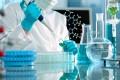 L'initiative ECSEL: 5 milliards d'euros pour l'industrie électronique européeenne