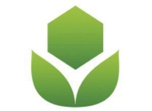 bioplastiques énergies renouvelables