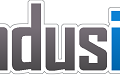 Site de recrutement pour les métiers de la métallurgie