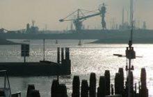 Comment l'Europe entend relancer l'Industrie grâce à l'usine du futur?